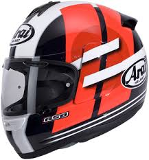 ARAI Axces 3.png