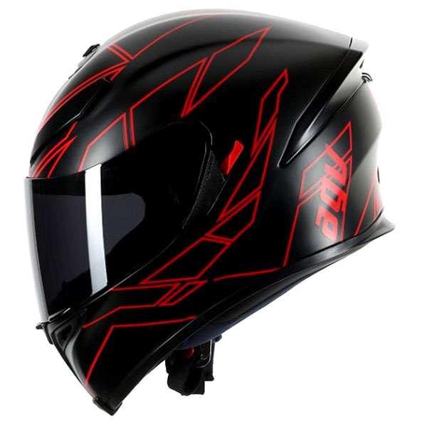 agv-k5-hero-black-red-matt-mymoto_3.jpg